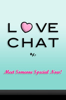 Singles_and_dating_love_chat_(8)